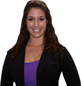 Breanna Sewell for College of the Desert Board of Trustees